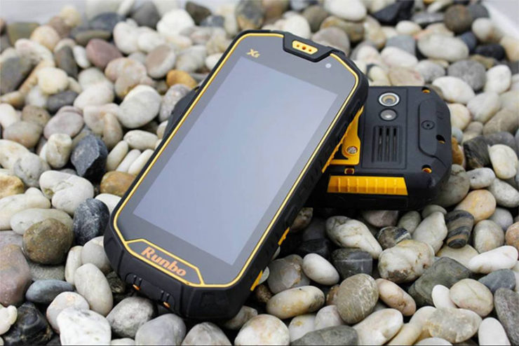 Runbo-X6-LTE