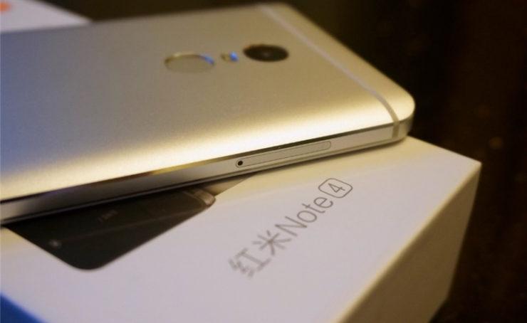 obzor-smartfona-xiaomi-redmi-note-4-1