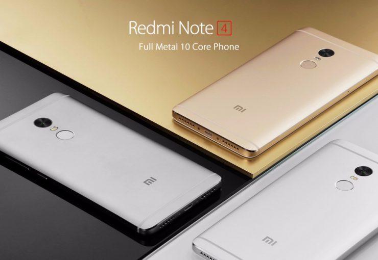 obzor-smartfona-xiaomi-redmi-note-4-2