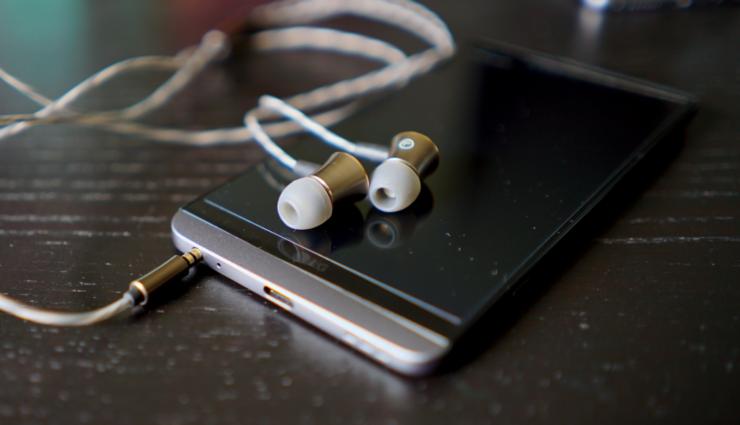 Рейтинг смартфонов с хорошим звуком