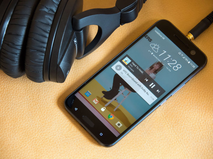 htc-10-review-hero2