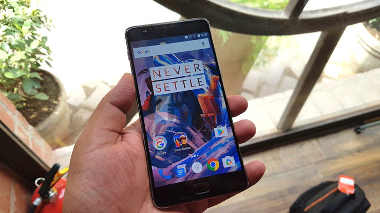 oneplus-3-india-hands-on-impressions