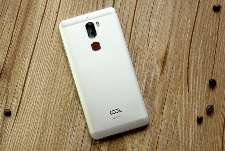 Le Eco Cool1