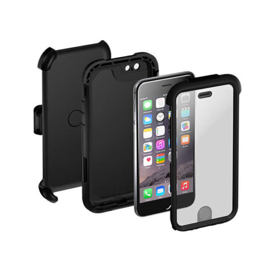 survivor-summit-iphone-6-four-layer-rugged-case