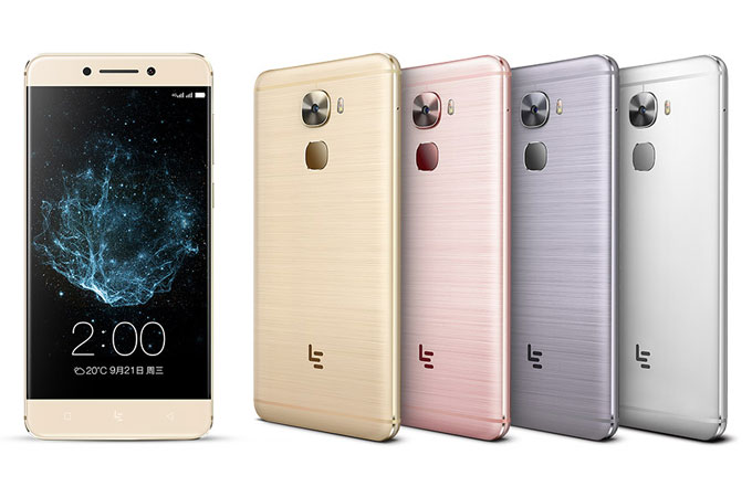 LeEco-Le-3-Pro-Colour-Options