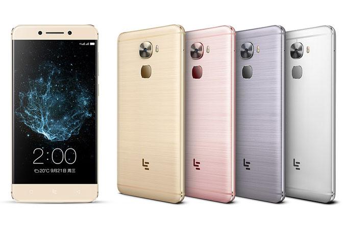 LeEco-Le-3-Pro-Colour-Options