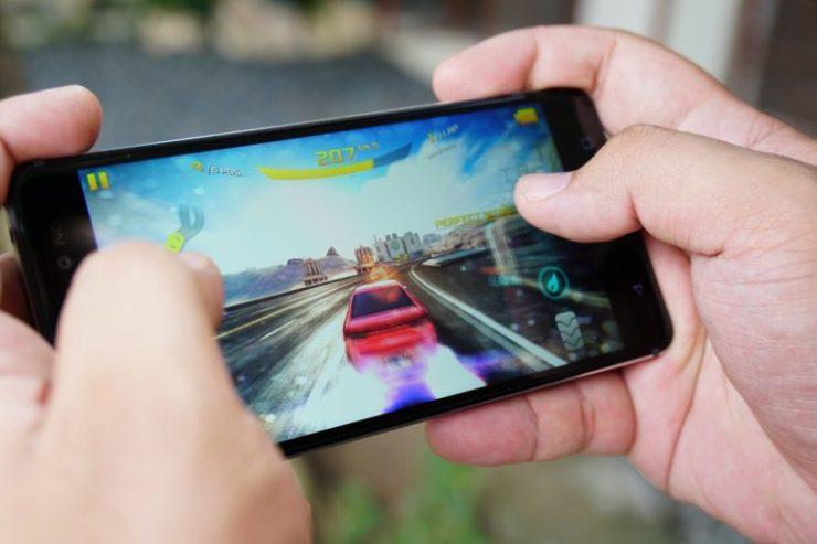 Nokia6Rev-001-768x512