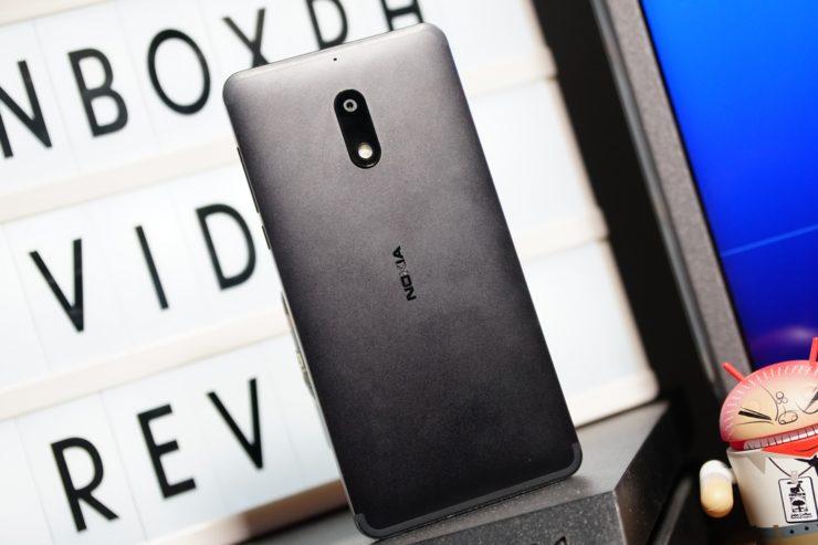 Nokia6Rev-002
