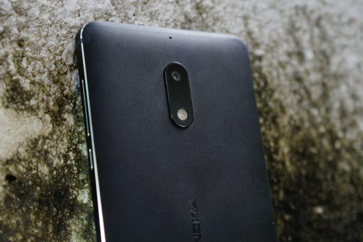 Nokia6Rev-006