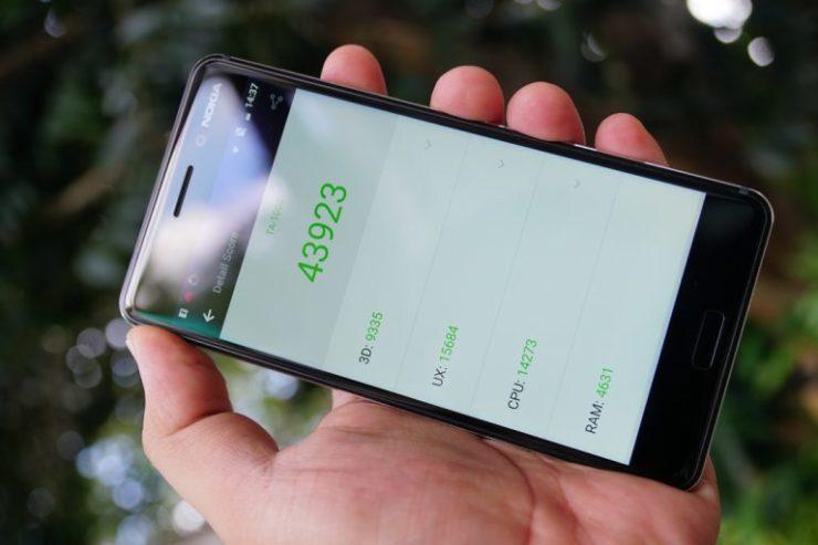 Nokia6Rev-008-768x512
