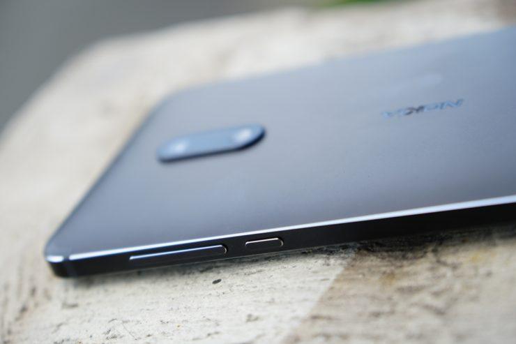 Nokia6Rev-009