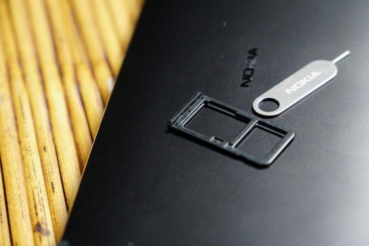 Nokia6Rev-011