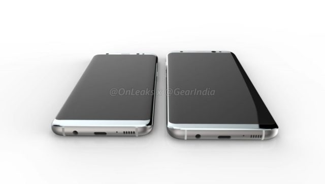 Samsung-Galaxy-S8-Plus-Renders-Gear-By-MySmartPrice-02-1024x580-640x363