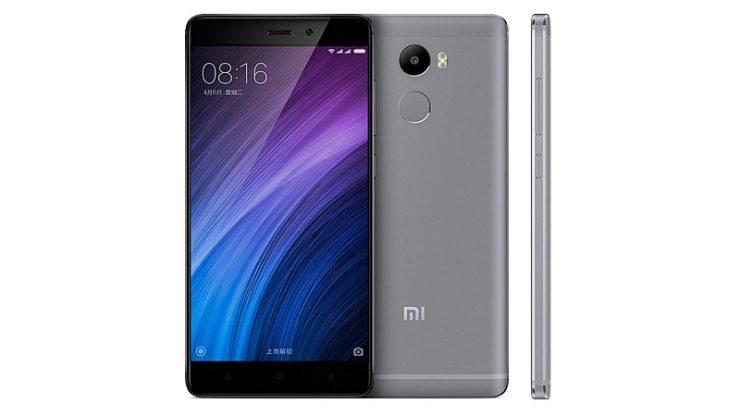 Xiaomi_1478351245608
