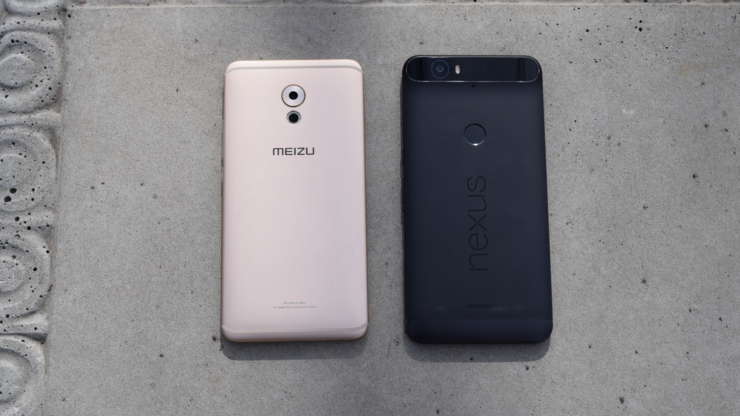 nexus2cee_Pro-6-Plus-Side-by-Side1