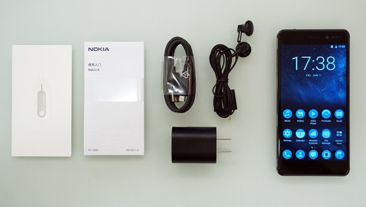 nokia-6-review-philippines-01