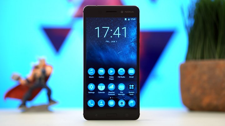 nokia-6-review-philippines-02