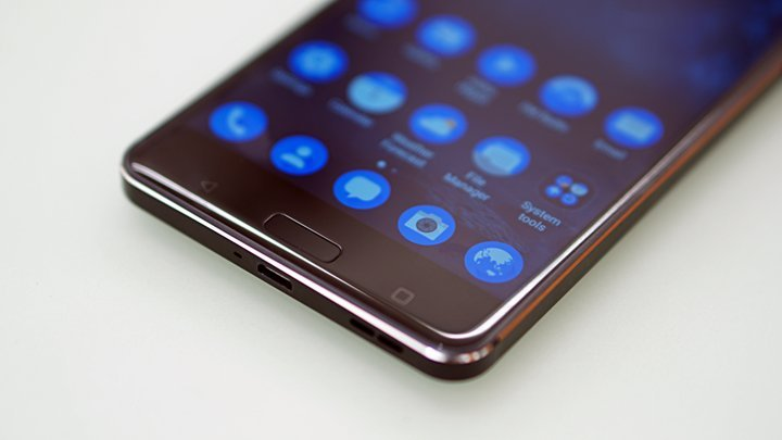nokia-6-review-philippines-14 (1)