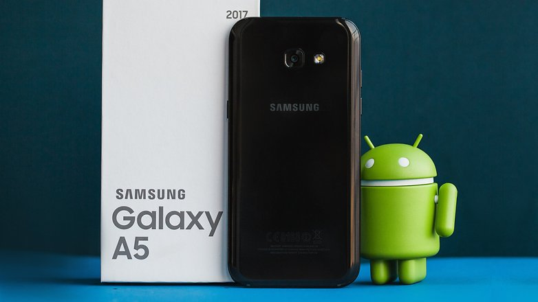 AndroidPIT-Samsung-Galaxy-a5-2017-4834-w782