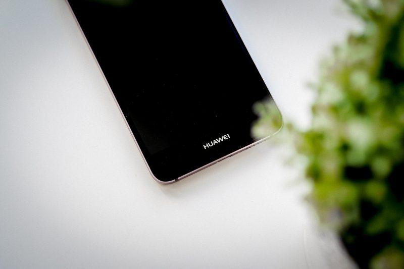 Обзор Huawei Nova - лучший среди одноклассников