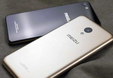 Обзор Meizu M5 — хорош ли самый доступный бюджетник от Мейзу?