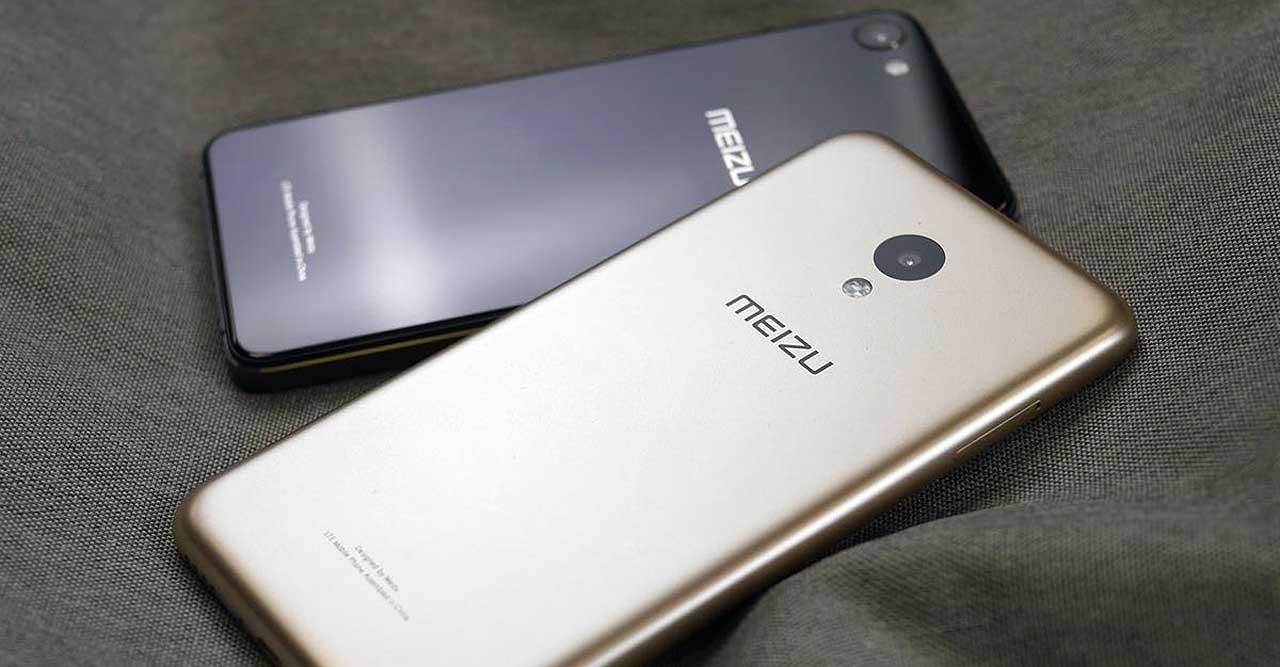 Обзор Meizu M5 - хорош ли самый доступный бюджетник от Мейзу?