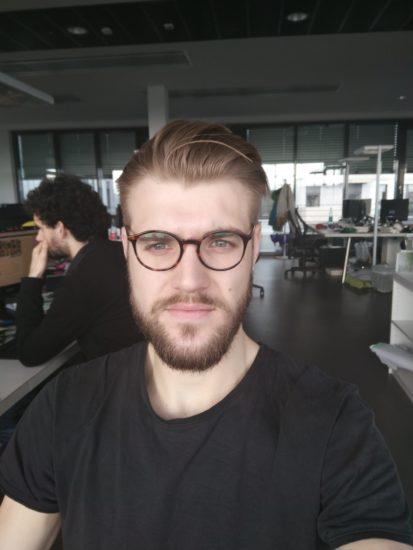 OnePlus-3t-selfie