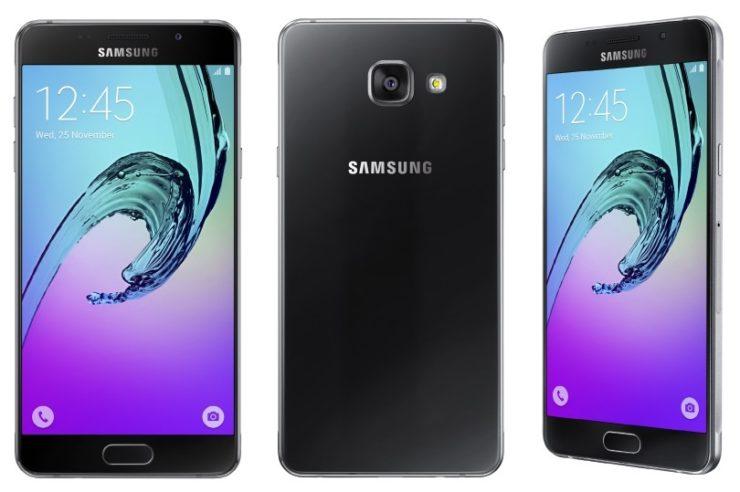 Samsung_Galaxy_A5_2016_3