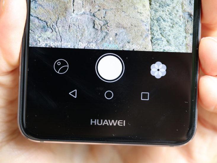 huawei_nova_review_18