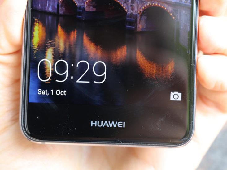 huawei_nova_review_5