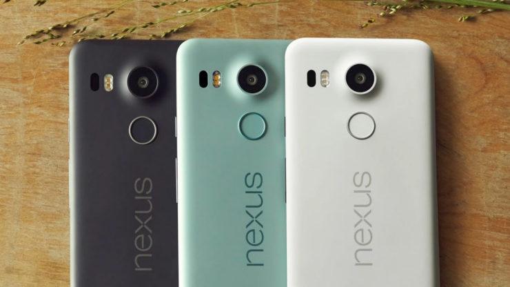 nexus-5x-colors