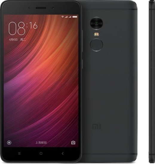 xiaomi-redmi-note-4-black_2