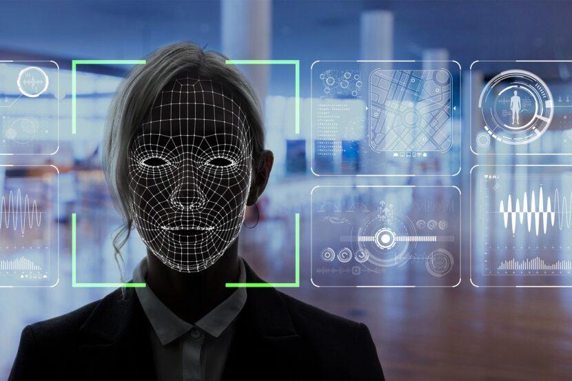 Система Face ID