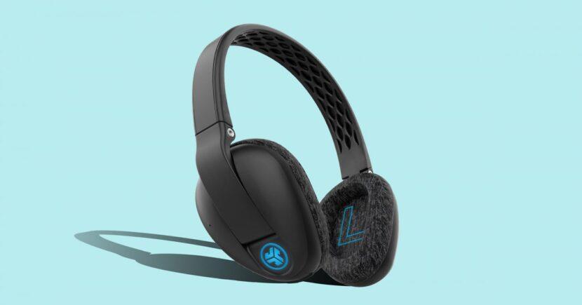 3D аудио