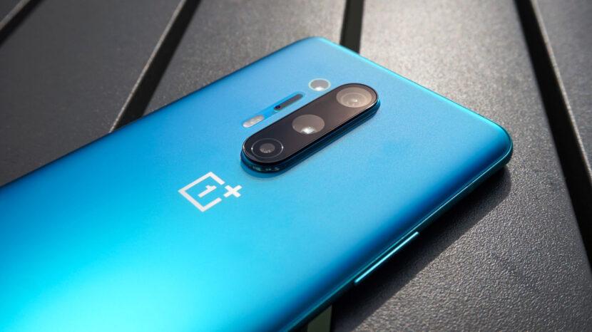 OnePlus 8T и 8T Pro - цена, дата выхода, характеристики, фото