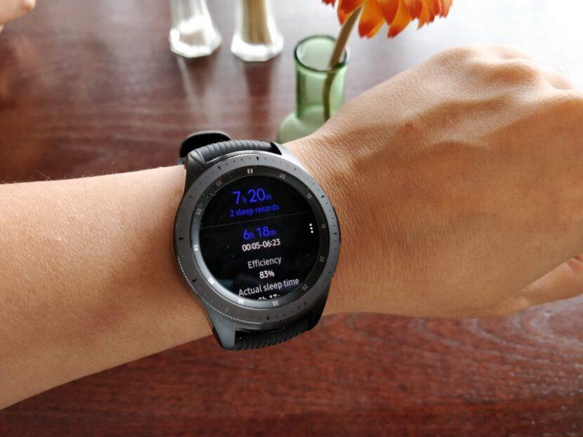 Обзор Samsung galaxy watch 3 - цена, купить, дата выхода, характеристики, фото
