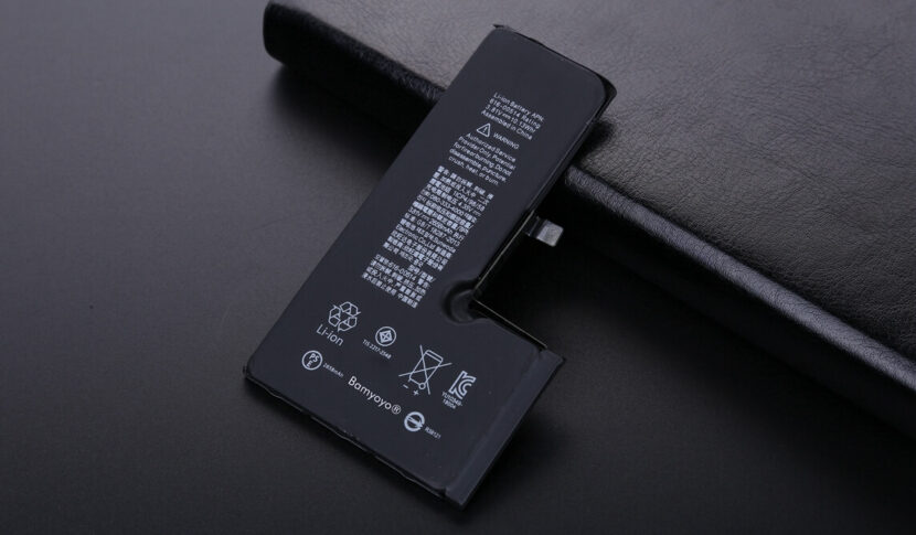 Обзор iPhone XS - цена, купить, характеристики, фото
