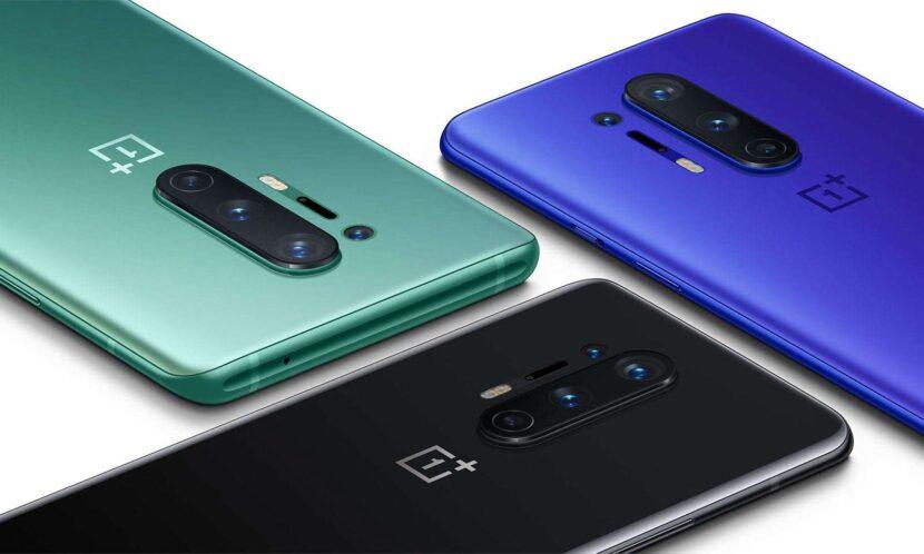 Три телефона