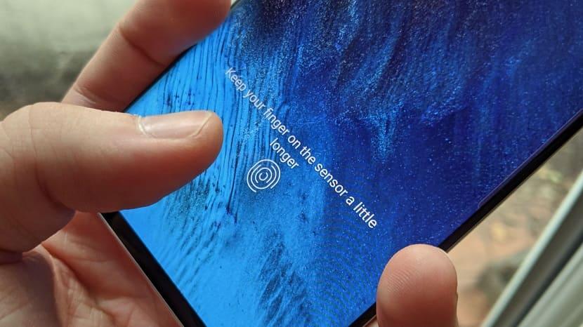 Iphone 12 разблокировка