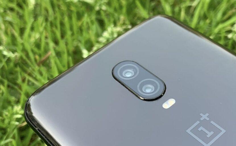 OnePlus-6T-Camera-Bump