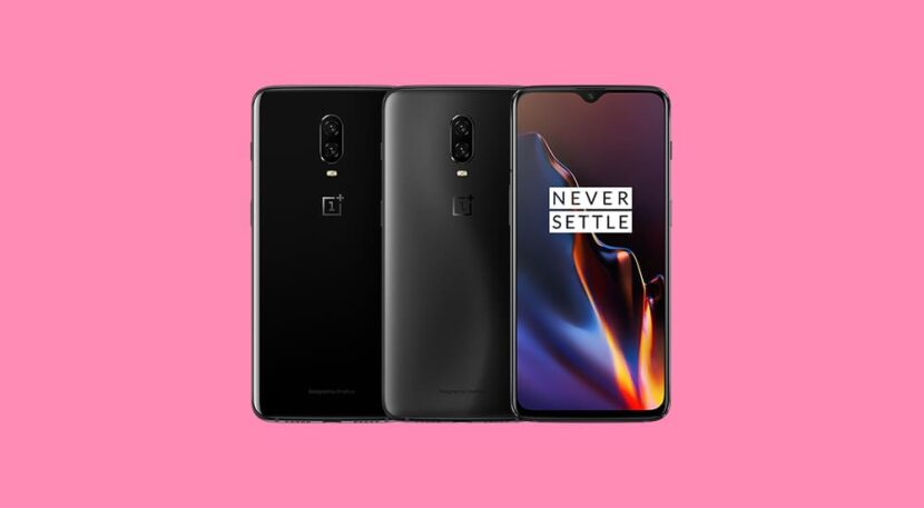 OnePlus-6T-Colors-1