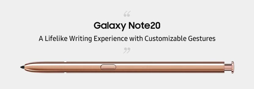 Galaxy Note 20 или Galaxy Note 10 - какой смартфон лучше? Полное сравнение