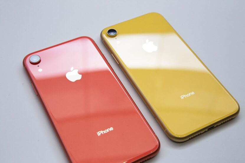 iPhone-XR-2