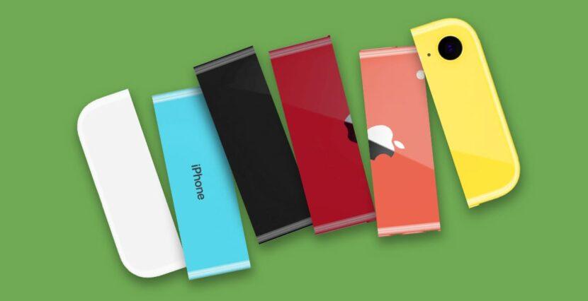 Обзор iPhone XR - цена, купить, дата выхода, характеристики, фото