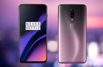 oneplus-6t-thunder-purple