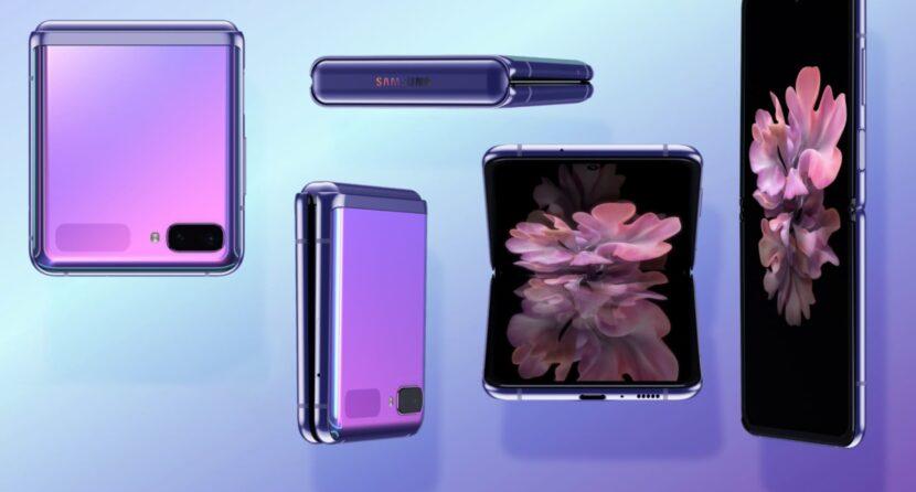 smartfon-raskladushka-s-gibkim-ehkranom