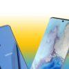 Galaxy S10 Lite или Galaxy S10 - что лучше купить? Полное сравнение
