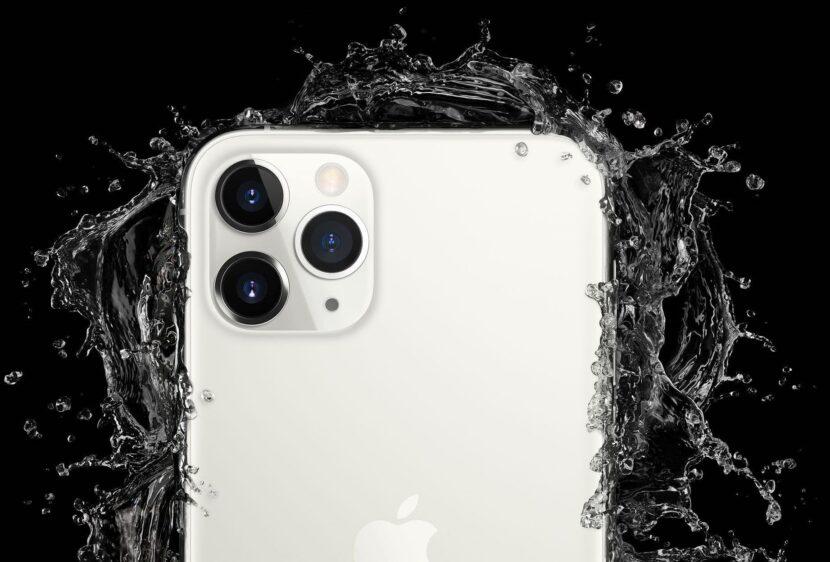 zamena-korpusa-iphone-11-pro-max
