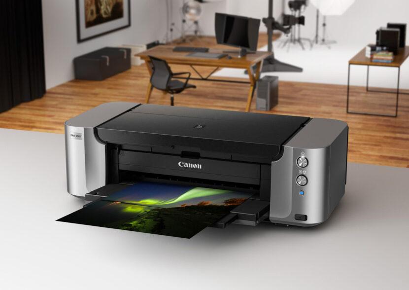 Лучшие портативные принтеры - какой выбрать?