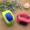 Lil Tracker 2G Kids' GPS Tracker Watch